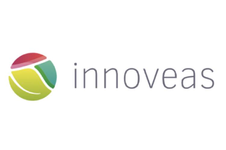 Logo Innoveas