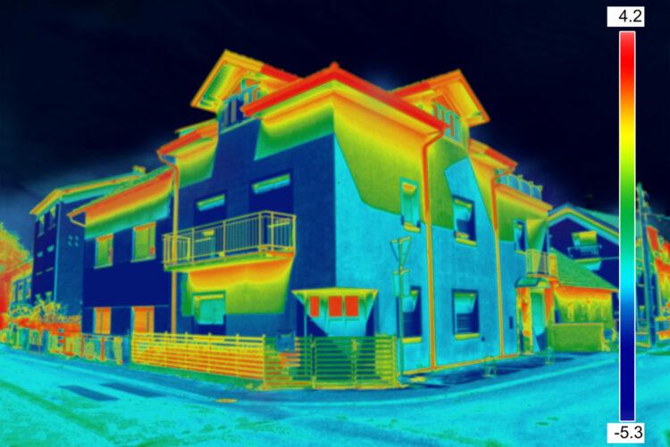 tarifa luz eficiencia energética