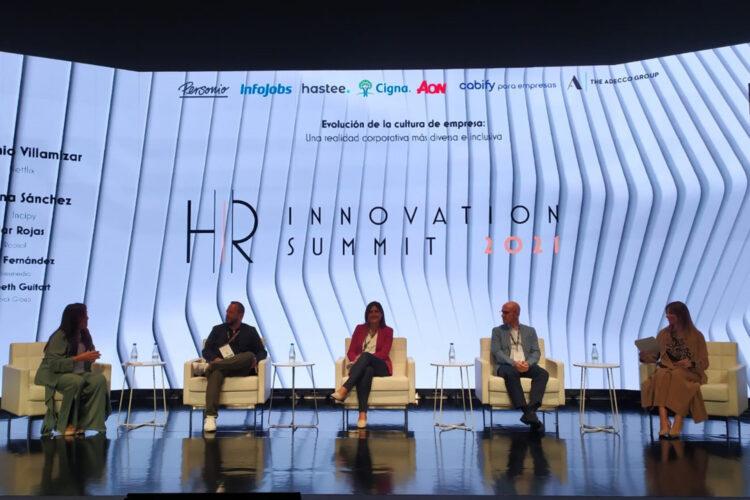 HR Innovation Summit 2021_1