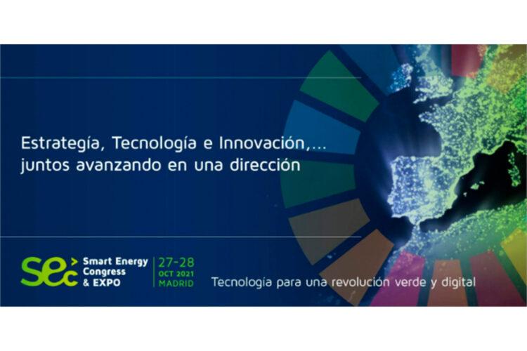 Cartel enerTIC 2021