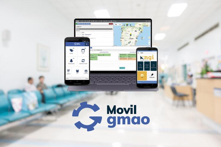 Blur hospital movilgmao