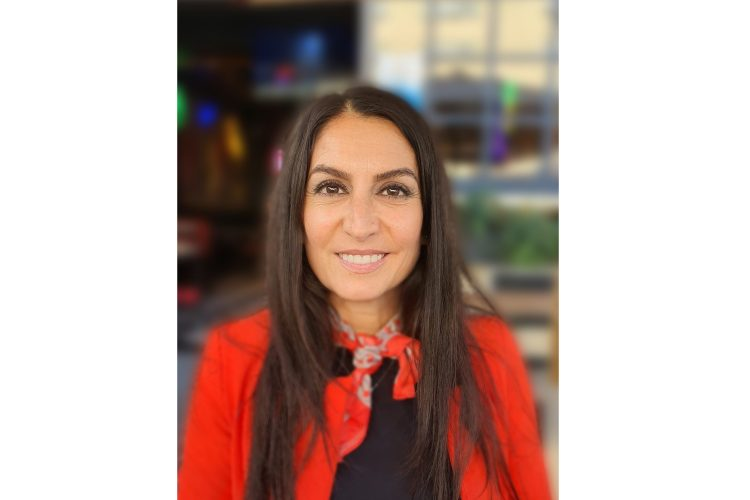 Ana Muñoz_ilunion