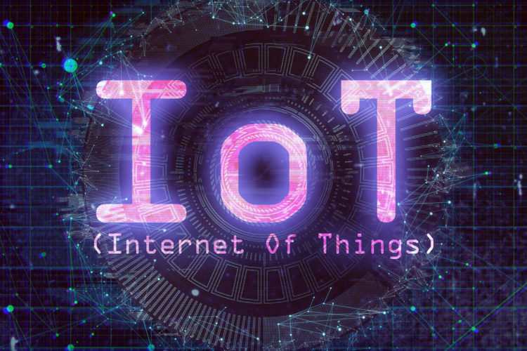 Internet of Things IoT
