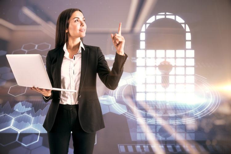 Cyberwomen Challenge MinTIC Colombia